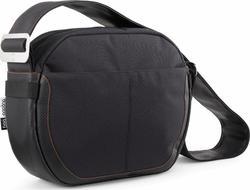 Bugaboo сумка Черное полотно 80210ZW01