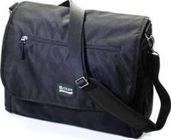 16d82c7ab91c Britax-Romer сумка для коляски (621 грн.)   Babypark