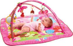 Tiny Love розвиваючий килимок 5 в 1 Крошка Бетти 1202906830bbg