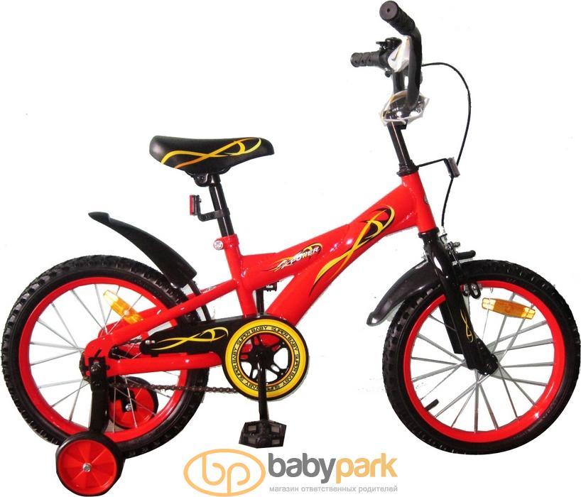 Miracolo велосипед 16K147 Miracolo 16K147 8334iti 98ca75caa493d