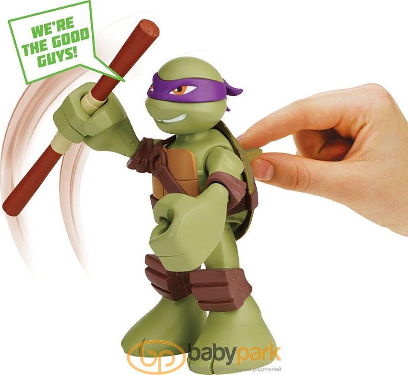 Черепашки ниндзя малыши игры lego звездные войны игра на psp