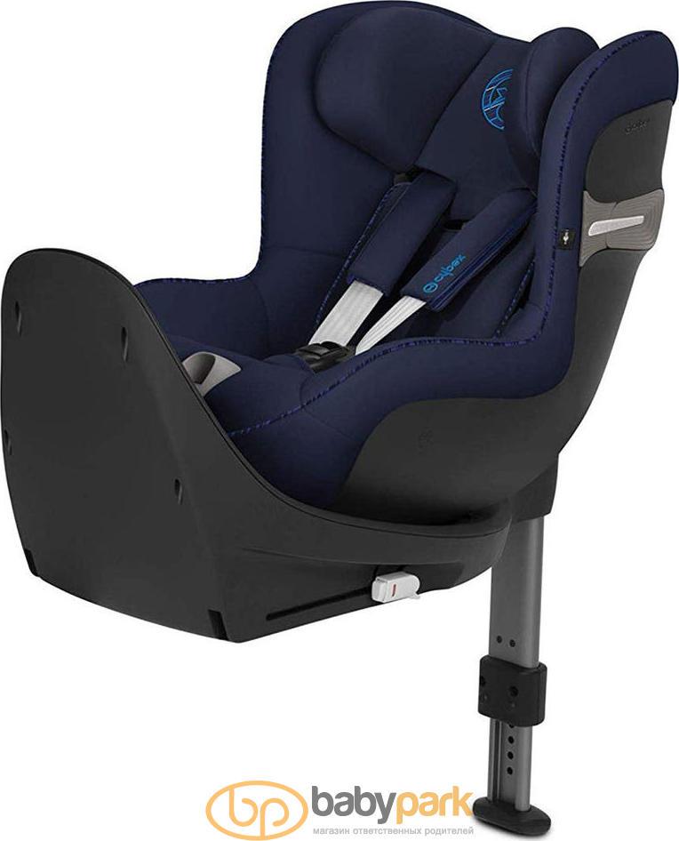 cybex sirona s i size 12 250 babypark. Black Bedroom Furniture Sets. Home Design Ideas