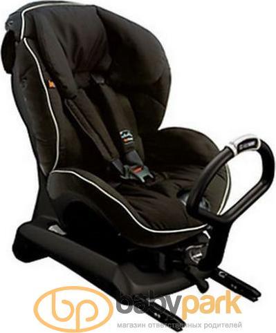 besafe izi kid x2 isofix 5 100 babypark. Black Bedroom Furniture Sets. Home Design Ideas