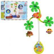 634d3c9c5bcaed Підвісні іграшки (99) | Babypark