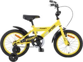 Geoby велосипед DB1631 QX (726 грн.)  64a5d97927a5f