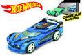 Toy State супер гонщик со светом и звуком, 25 см Spin King 90532
