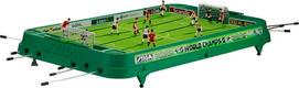 Stiga настільна гра футбол World Champs 71-1383-01ep
