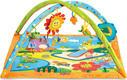 Tiny Love развивающий коврик музыкальный Солнечный день Солнечный день 1201706830bbg